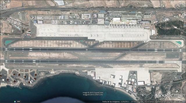 File:Las Palmas Airport.png