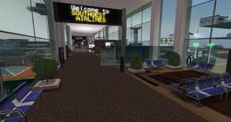 Aleksandr Terminal 1 Interior, looking west (01-15)