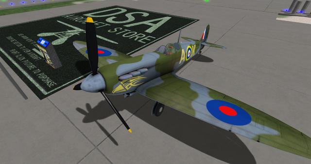 File:Supermarine Spitfire (DSA) 1.png