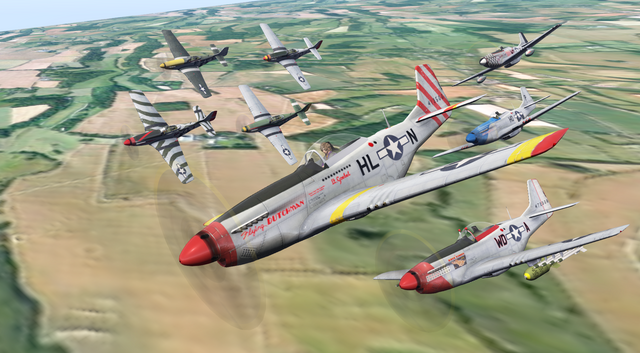 File:ZSK P-51D Main Article.png