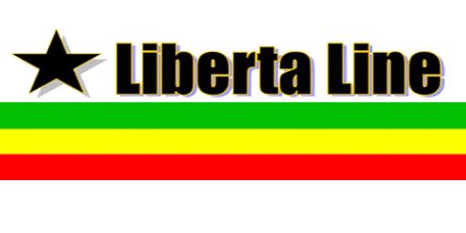 File:Liberta Line Logo.png