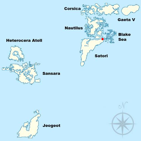 File:SL Map - Mercs Inc Airstrip.png