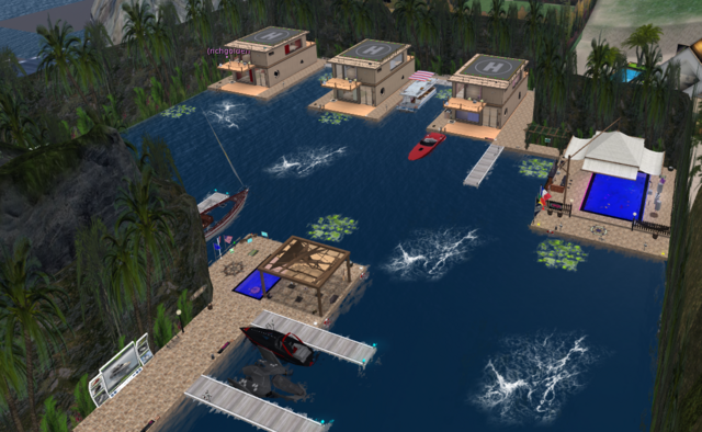 File:Marina village.png