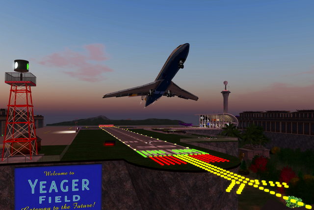 File:Yeager-Field-727-100-Takeoff 001-ps.png