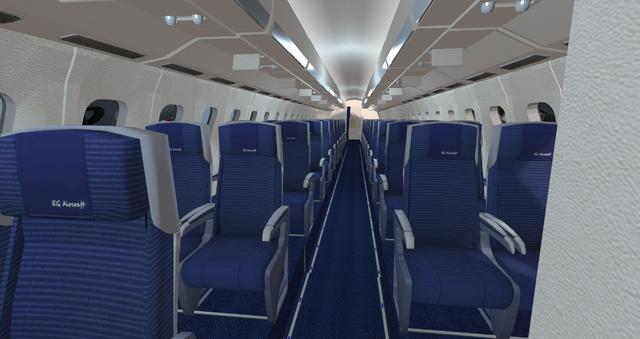 File:ATR 72 (EG Aircraft) 3.png