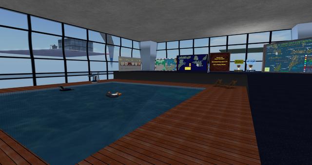 File:Hugsy Penguin II, interior pool (April 2014).png