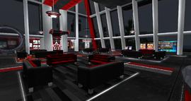 Aztral's Skyport Lounge (01-14)