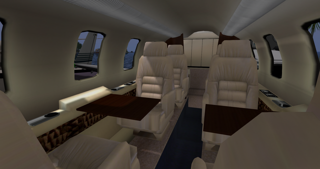 File:Beechcraft Starship (DSA) 3.png