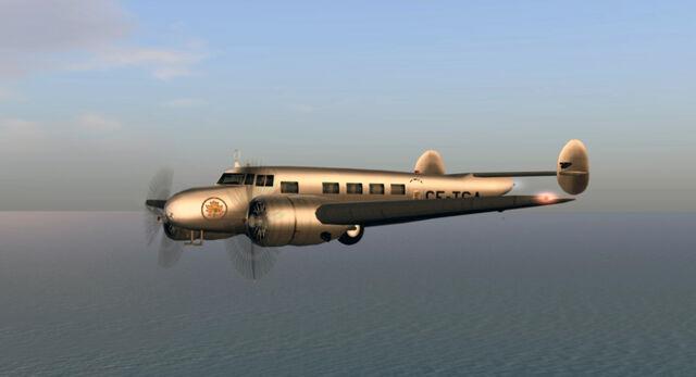 File:Model 10-E Electra (DSA) 3.jpg