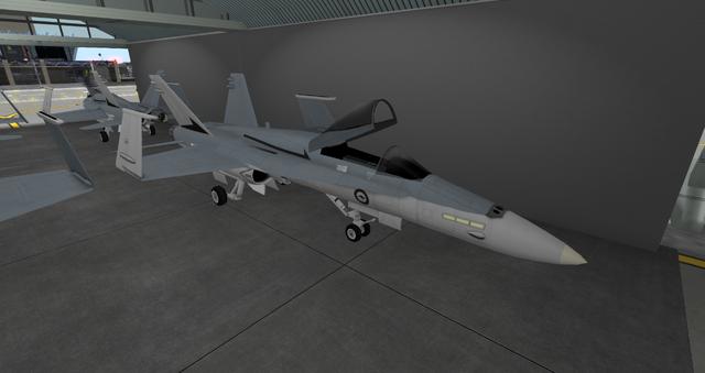 File:FA-18C Hornet (AMOK) 1.png