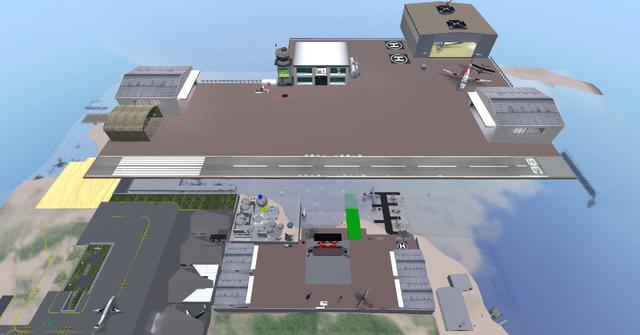 File:Green Regional Airport.png