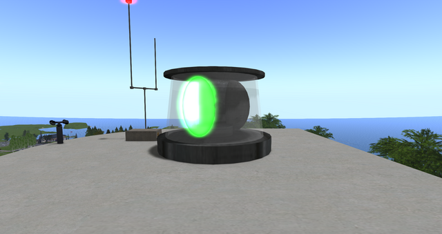 File:SLSN Airport Beacon (07-14).png
