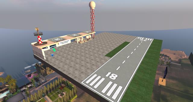 File:Bagheera Skyfield, looking SE (05-14).png