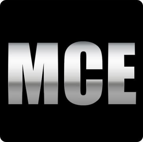 File:MCE Logo.png