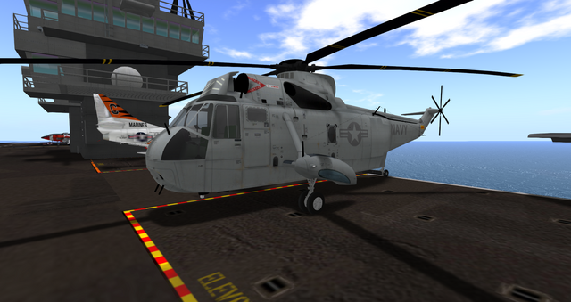 File:Sikorsky SH-3 Sea King (Spartan) 1.png