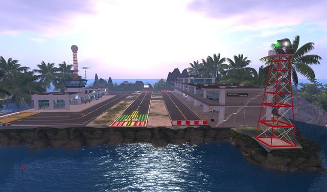 File:Seychelles Isles Airport, looking east (02-15).png