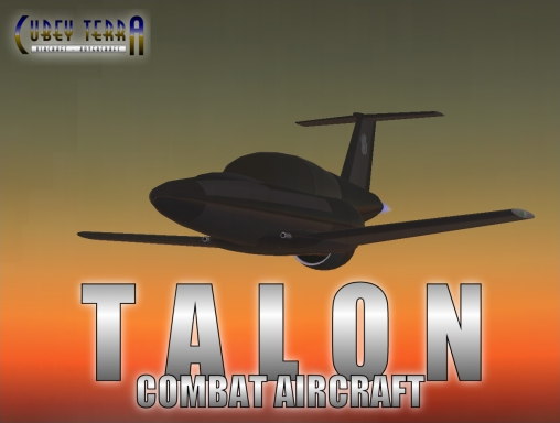 File:Terra Talon.png