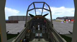 JU 87 THI 002