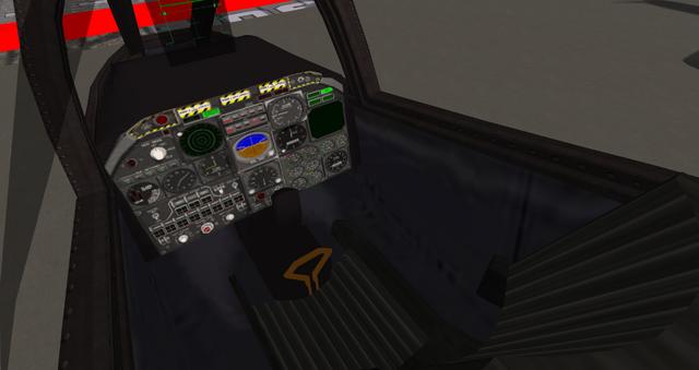 File:A-10 Thunderbolt II (Nexgen) 2.png
