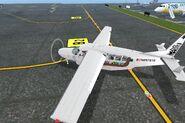 Flying-1