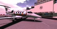 Yggdrasil Air 1 004