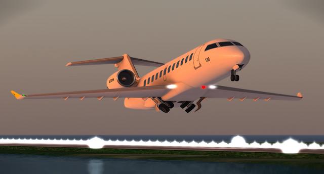 File:Bombardier CRJ-700 Slider.png
