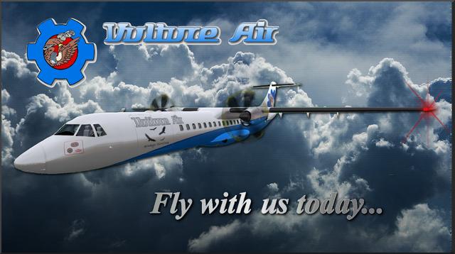 File:ATR 72-1.png