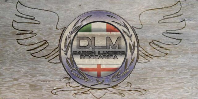 File:DLM Aerospace Logo.jpg