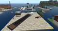 Thumbnail for version as of 22:08, April 10, 2014