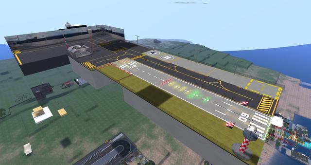 File:Mdantsane Airport, looking SE (04-14) 001.png