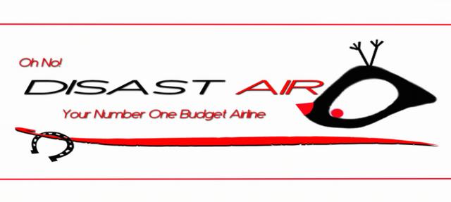 File:Disast Air Logo.png