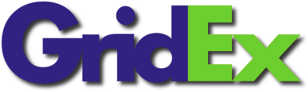 File:GridEx Logo.png