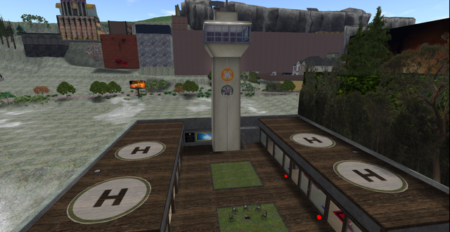 File:Cleora Helipad.png