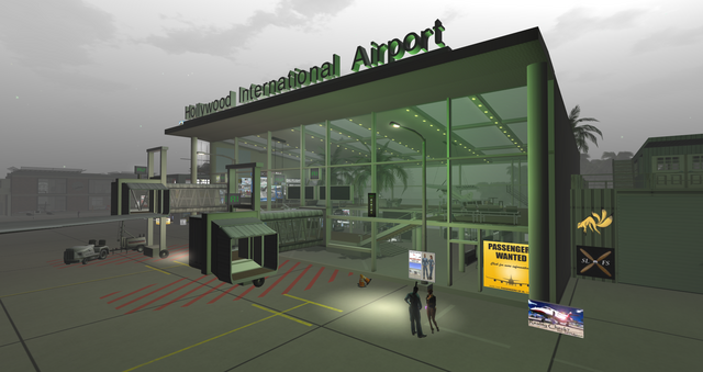 File:Hollywood Airport Terminal, looking NE (12-13).png