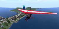 Velocity Trike Ultralight