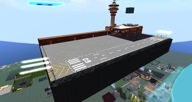 File:Wolf Spirit Regional Airport, looking SW (11-14).png