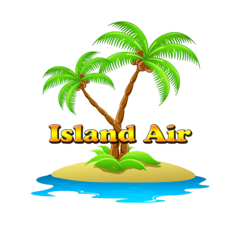 File:Island Air Logo.png