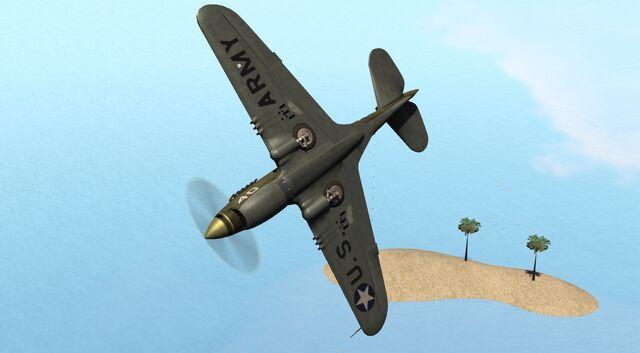 File:ZSK P-40E snp05.jpg