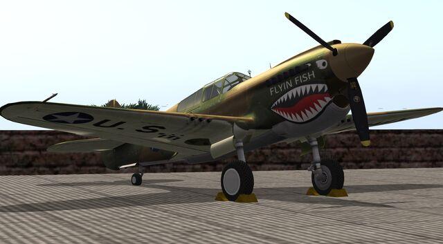 File:ZSK P-40E snp01.jpg