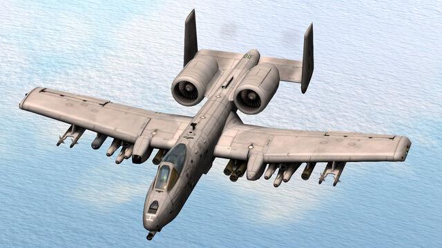File:A-10C Thunderbolt II (Omega) 2.jpg
