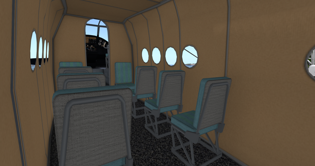 File:Antonov AN-2 interior (Adventure Air).png