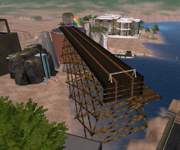 File:Treacherous Trestle.png