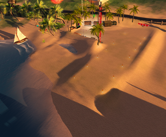 File:Lazy Beach Airstrip.png