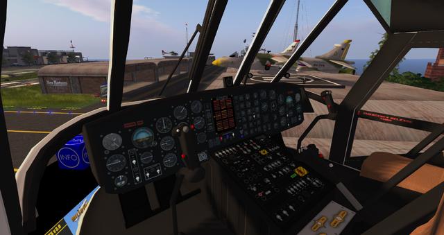 File:Sikorsky S-64 Skycrane (Milestone) 2.png
