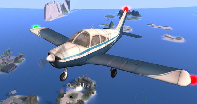 File:Piper PA-28 Cherokee (Laminar).png