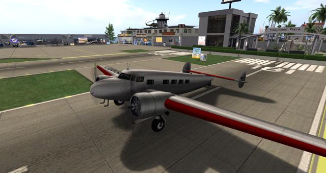 File:Model 10-E Electra (DSA) 1.png