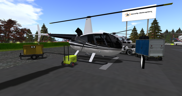 File:Robinson R44 (Aerofly).png