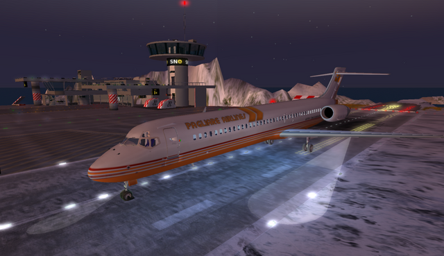 File:Pagliare Airlines flight at Second Norway (2012).png
