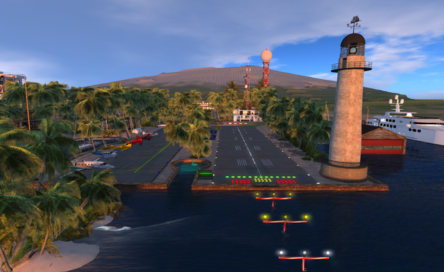 File:PalmGroveAirfield2-4-15.png
