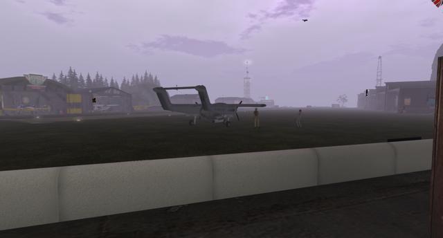 File:Tsurington Aerodrome 2015 foggy morning 001.png